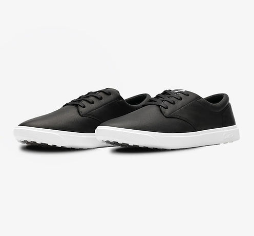 Cuater THE WILDCARD LEATHER Golf Shoes