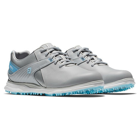 FootJoy Pro/SL Womens Golf Shoes