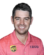 louis oosthuizen.png