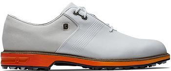 FootJoy Premiere Series - Sunset Flint US Open Golf Shoe