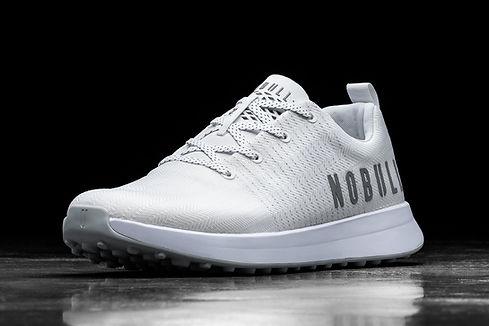 NOBULL MATRYX Golf Shoes
