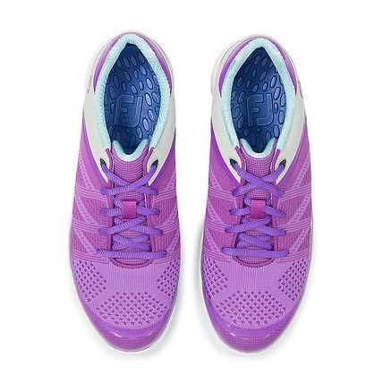 FootJoy Sport SL golf shoe