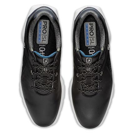 FootJoy Pro/SL Carbon golf shoes