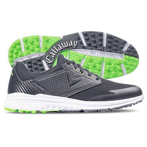 Callaway Solana SL Golf Shoes