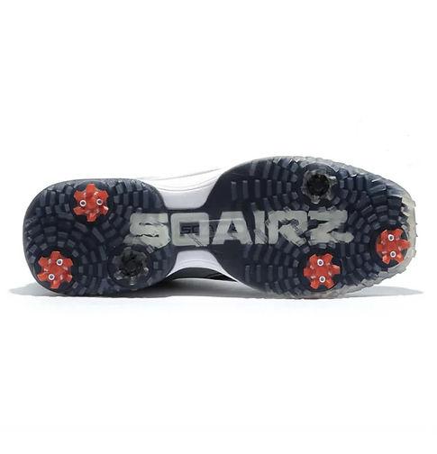 SQAIRZ SPEED Golf Shoe
