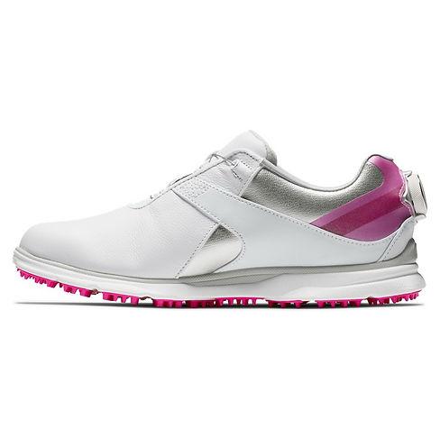 FootJoy Pro/SL Boa Women's golf shoes
