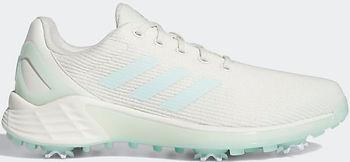 adidas ZG21 Motion No Dye Golf Shoe