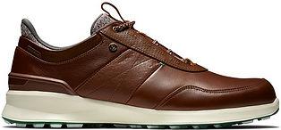 FootJoy Stratos best golf shoe for wide feet