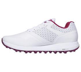 Skechers Womens GO GOLF Max golf shoe