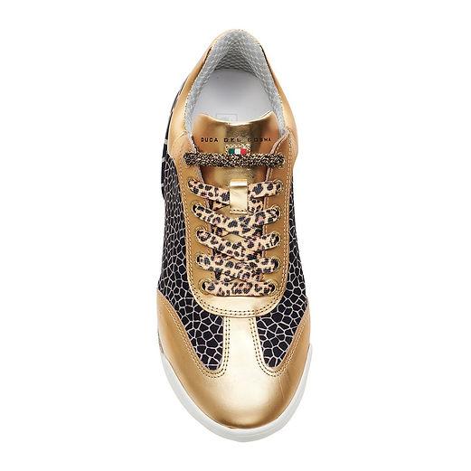 Duca del Cosma Marquessa Womens Golf Shoe