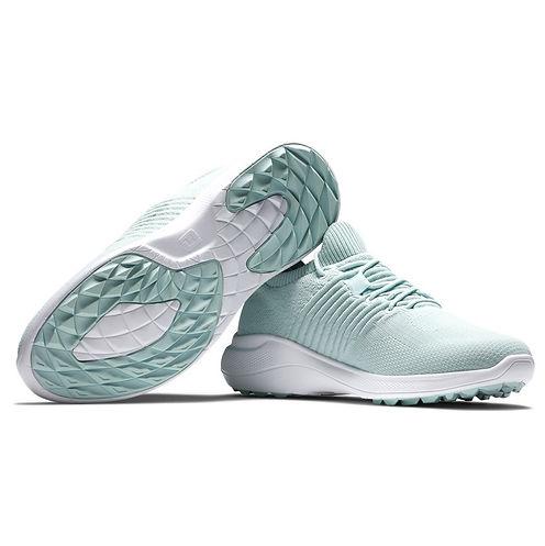 FootJoy Flex XP Women's Golf Shoes