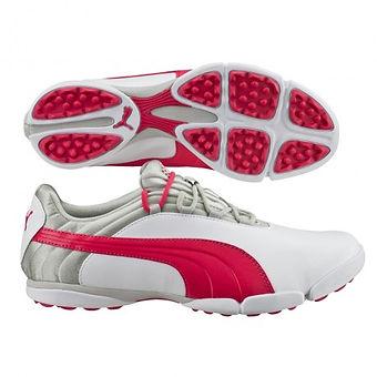 PUMA SunnyLite v2 Women's Golf Shoe