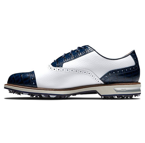 FootJoy Premiere Series Tarlow Golf Shoe