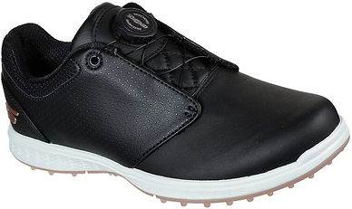 Skechers Women's GO GOLF Elite V.3 Twist Golf Shoe