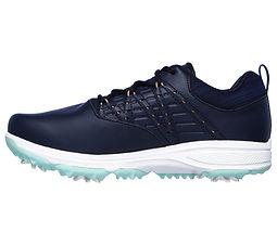 Skechers Womens GO GOLF Pro V.2 golf shoe