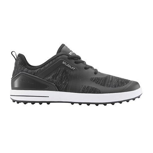 Stuburt Urban Flow golf shoes