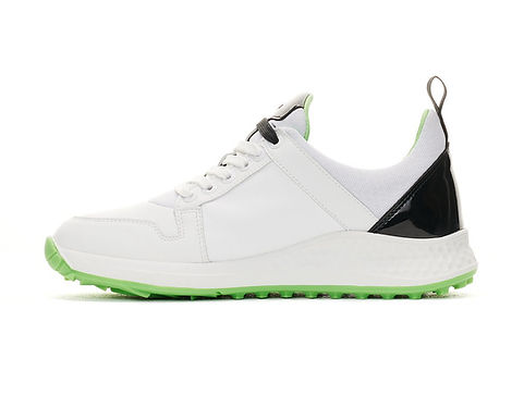 Duca del Cosma Women's Siren Golf Shoes