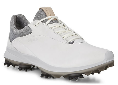ECCO Women's GOLF BIOM G3 golf shoe