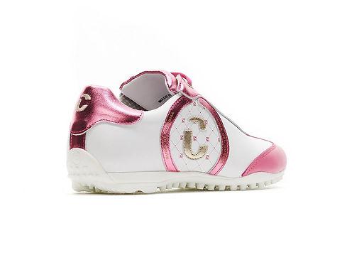 Duca del Cosma Ladies Kubana Golf Shoe