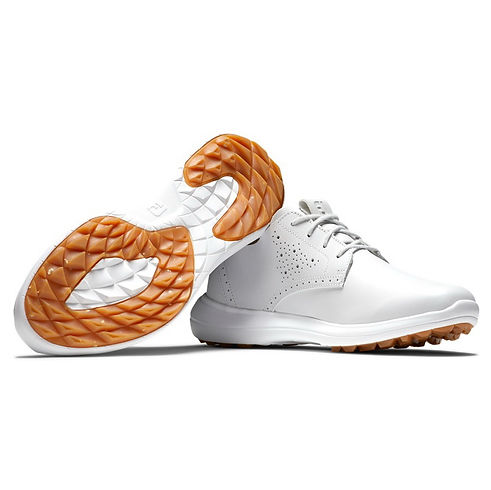 FootJoy Flex LX Womens Golf Shoes