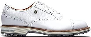 FootJoy Premiere Series Tarlow Justin Thomas Golf Shoes