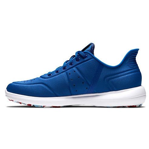 FootJoy Flex LE3 Womens golf shoes