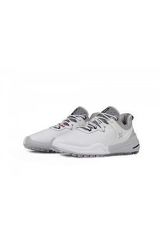 PAYNTR X 001 F Golf Shoe