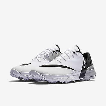 Nike FI Flex Women's Golf Shoe