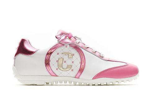 Duca del Cosma Women's Kubana Golf Shoe