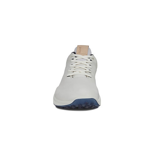 ECCO S-HYBRID Golf Shoe