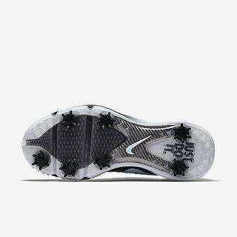 Nike Lunar Control 4 Women