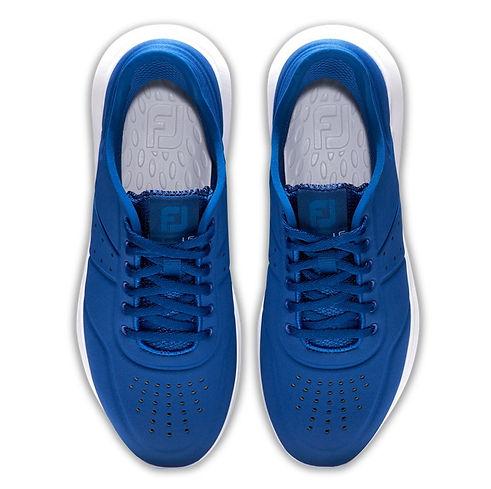 FootJoy Flex LE3 Women's golf shoes