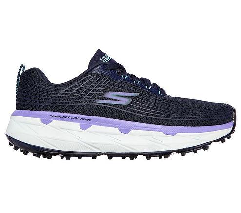 Skechers Women's GO GOLF Ultra Max Golf Shoe
