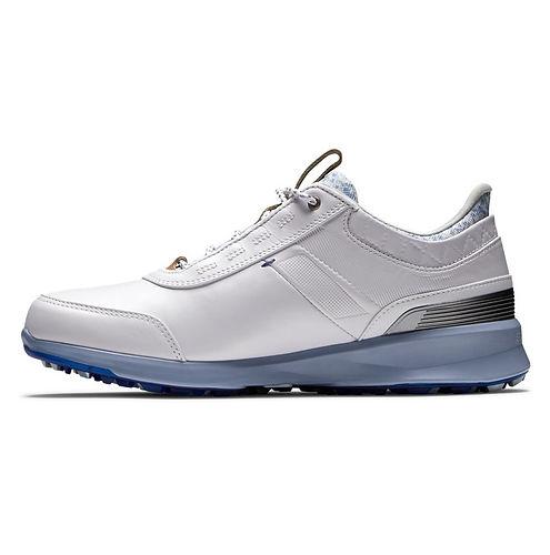 FootJoy Stratos Women's Golf Shoes