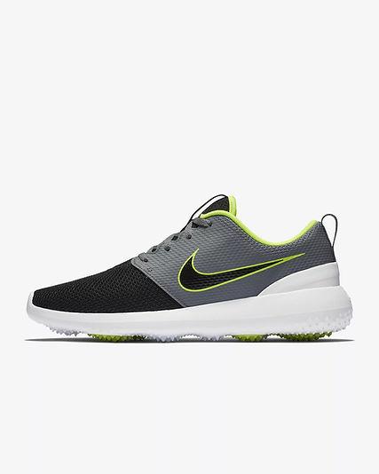 3ebf1a138af8 Golf Shoes Info