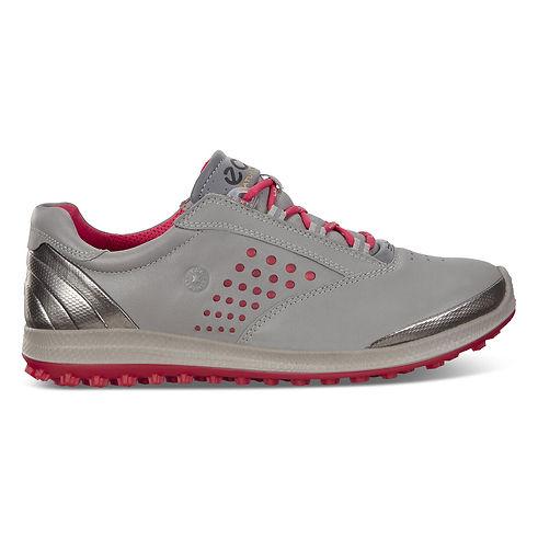 ECCO Women's Golf Biom Hybrid 2 golf shoe