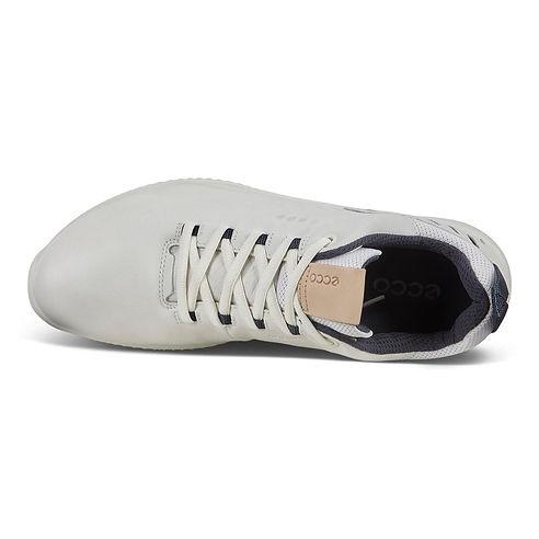 ECCO S-HYBRID Golf Shoes