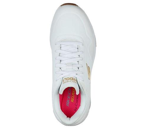 Skechers Ladies GO GOLF Skech-Air - Dos Golf Shoes
