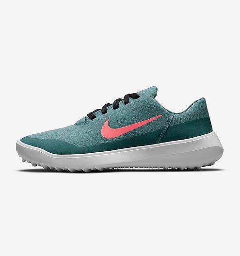 Nike Victory G Lite Women's Golf Shoe