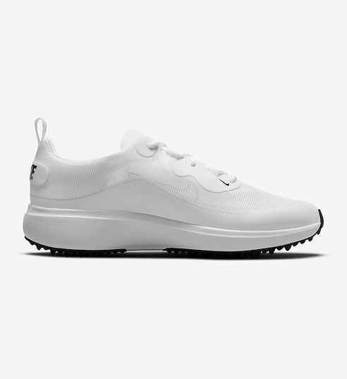 Nike Ace Summerlite Womens Golf Shoe