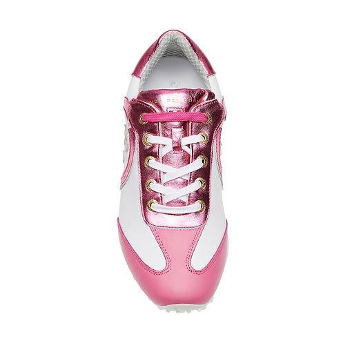 Duca del Cosma Kubana Womens Golf Shoe