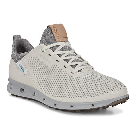 ECCO Women's Golf Cool Pro golf shoe