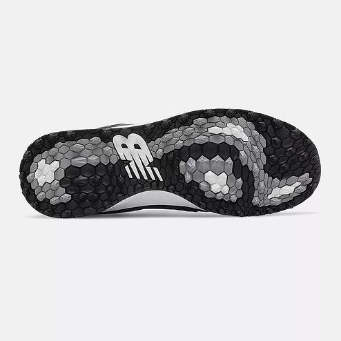 New Balance Fresh Foam LinksSL Ladies Golf Shoe