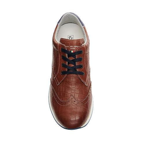 Duca del Cosma La Spezia II golf shoe