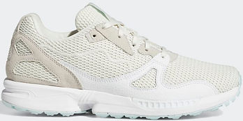 adidas Adicross ZX Primeblue No Dye Golf Shoe