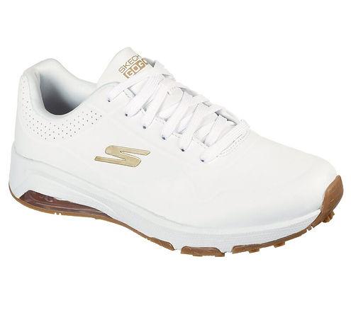 Skechers GO GOLF Skech-Air - Dos Womens Golf Shoe