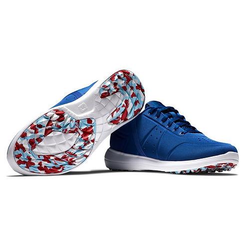 FootJoy Flex LE3 Ladies golf shoes