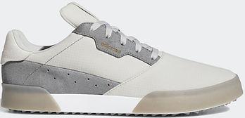 adidas Adicross Retro Golf Shoe