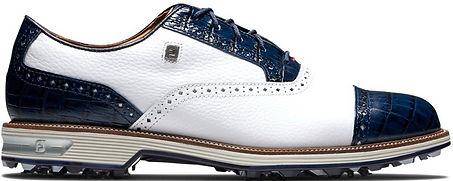 FootJoy Premiere Series Tarlow Billy Horschel Golf Shoes
