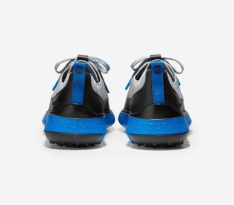 COLE HAAN Generation ZEROGRAND Golf Shoe